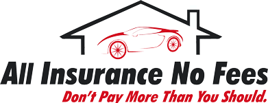 Auto Insurance in Missouri, Illinois | All Insurance No Fees
